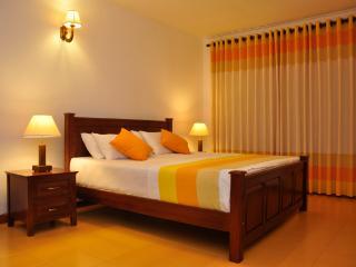 Clovefield Villa, Laxapana, Adams Peak, Srilanka - Norton Bridge vacation rentals