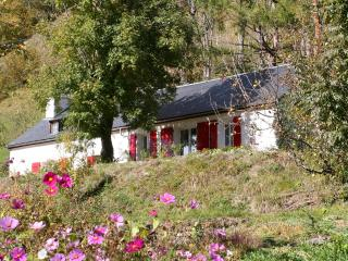 Comfortable Farm House at the National Park of the Pyrenees - Bareges vacation rentals