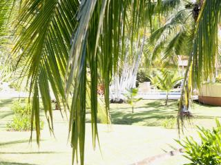 Villa Heaven Princess Jacò Pacifico - Jaco vacation rentals