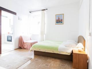 Mila1 studio in center - Zadar vacation rentals