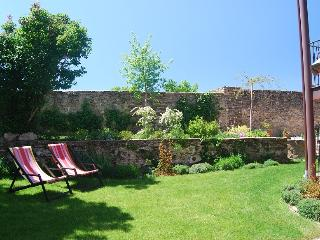 Nice Bed and Breakfast with Internet Access and Central Heating - Hiendelaencina vacation rentals