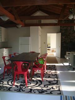 Family-friendly Cottage Near Lake, Tanglewood - Stockbridge vacation rentals