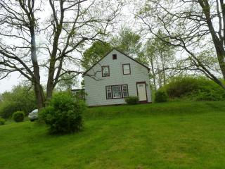 Deer Isle cottage - Maine vacation rentals
