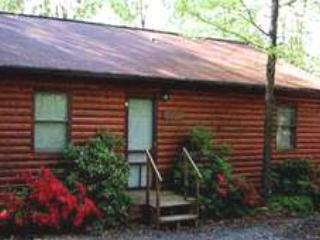 Just Far Enough Getaway! - Augusta vacation rentals