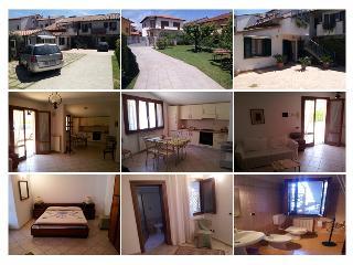 Genuine local Italian sanctuary! - Monsummano Terme vacation rentals
