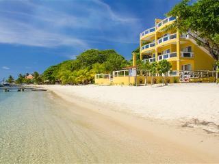 Villa Del Playa Unit #3 107 - Bay Islands Honduras vacation rentals