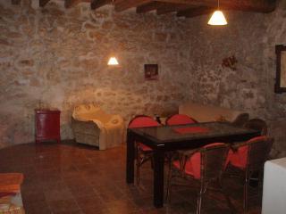 Stone Villa - Mali Iz vacation rentals