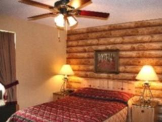 Stoneridge Timeshare Studio $300 - Blanchard vacation rentals