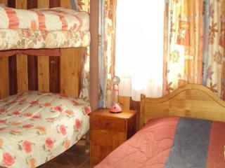 Cabañas en Lican Ray - Panguipulli vacation rentals