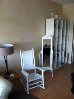 CozyGetaway - Buford vacation rentals