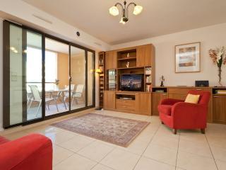 Studio Promenade des Anglais - Nice vacation rentals