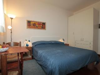 Nice Bed and Breakfast with Internet Access and Central Heating - Ispra vacation rentals