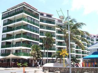 Apartamento para 6 personas, 99 usd x noche - San Andres Island vacation rentals