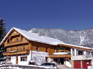 Buchauer-Tirol B lake and skiing area - Thiersee vacation rentals