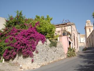 GIARDINO dei SOSPIRI LOFT Old Town - Ragusa vacation rentals