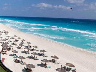 Christmas '2013' in Cancun - Woodston vacation rentals