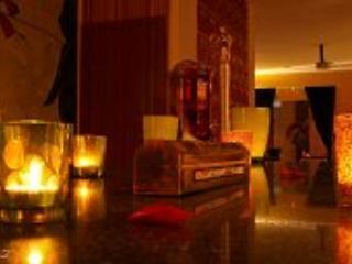 Magnifique loft pour s'évader à deux dans un espace luxueux à souhait.... - Welkenraedt vacation rentals