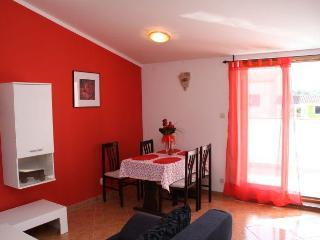 Apartmani Drenovica - A3 - Pula vacation rentals