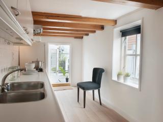 3room Luxury Grande Group Apartment - Amsterdam vacation rentals