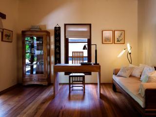 Deluxe Tropical 1 bedroom Plunge Pool Villa by Mango Tree Villas - Jimbaran vacation rentals