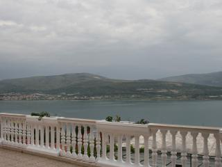 Apartment Antonio near Trogir - Ciovo vacation rentals