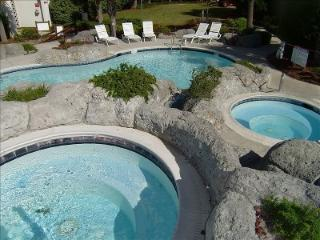 North Topsail Beach Villa Capriani Luxury Ocean Front - Topsail Island vacation rentals
