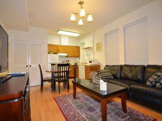 Dupont - Adams Morgan Retreat!!! - Los Angeles vacation rentals