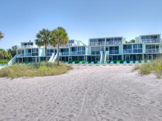 LaPlaya Condominium - Longboat Key vacation rentals