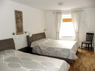 Kollmann Apartments - Room 4 - Ljubljana vacation rentals