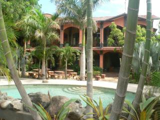 New 1BR Playa Junquillal Condo at Tierra Pacifica - Playa Junquillal vacation rentals