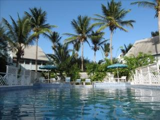 Perfect 2 bedroom Condo in Saint Kitts with Shared Outdoor Pool - Saint Kitts vacation rentals