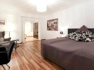 Boutiquestyle 70m2 near famous Naschmarkt & City Center - Vienna vacation rentals