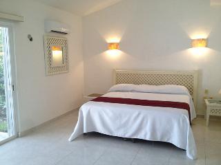 Villa 3 PLAYA DEL SECRETO - Puerto Morelos vacation rentals