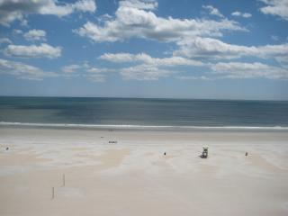 Penthouse Like Views!  Ask forThanksgiving Promo - Wrightsville Beach vacation rentals