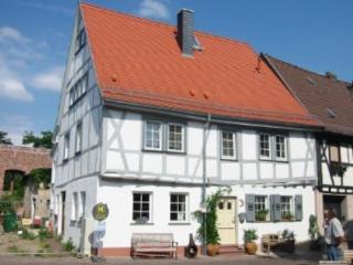 LLAG Luxury Vacation Apartment in Seligenstadt - 861 sqft, tasteful, functional, cozy (# 3916) - Seligenstadt vacation rentals