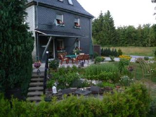 Vacation Home in Judenbach - 775 sqft, quiet, sunny, central (# 3937) - Steinach vacation rentals