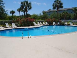 Hilton Head Resorts - Hilton Head vacation rentals