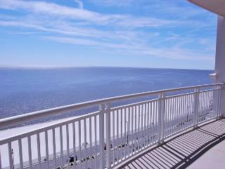 Legacy I 1303 Penthouse ~ RA77331 - Gulfport vacation rentals