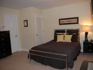 Oak Shores Studio  22 ~ RA77413 - Biloxi vacation rentals