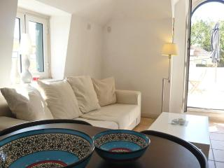 Estoril Roof Top - Costa de Lisboa vacation rentals