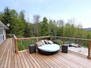 Cozy 3 bedroom Vacation Rental in Ontario - Ontario vacation rentals