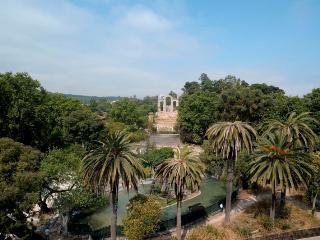 RestingPoints - Laranjeiras - Lisbon vacation rentals
