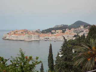APARTMENT ANA 2+2 FANTASTIC VIEW - Dubrovnik vacation rentals