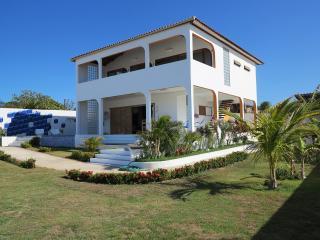 Elegant and modern beach villa in Canoa Quebrada / Ceara - Canoa Quebrada vacation rentals