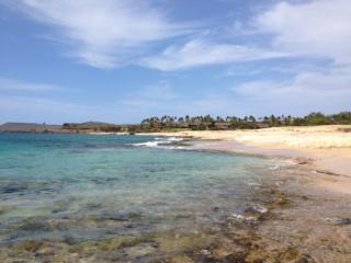 Ke Nani Kai 139 - Molokai vacation rentals