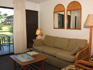 Perfect Kaunakakai Apartment rental with Internet Access - Kaunakakai vacation rentals