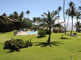 Molokai Shores 211 - Kaunakakai vacation rentals
