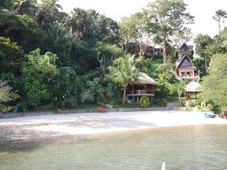 2 Bedroom Luxury Villa and Beach In Puerto Galera - Puerto Galera vacation rentals