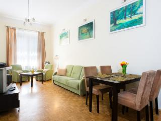 Old Town Pearl II - Krakow vacation rentals