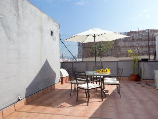 SUNSET - Barcelona vacation rentals